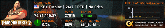 http://cache.gametracker.com/server_info/74.91.115.27:27015/b_560_95_1.png